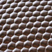 Alvéolos ( honeycombs ) de papel